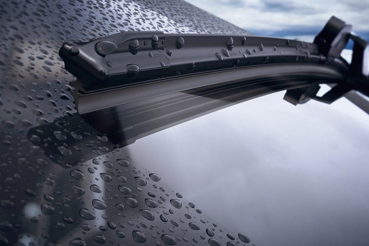 Powłoki hydrofobowe – czym są i gdzie się je stosuje?